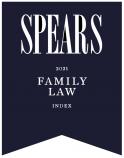 Spears Index